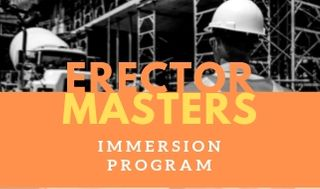 TEAM809 Immersion program