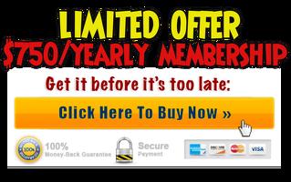 New OSHA Online Trainning Price