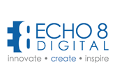 Echo8 Digital a full service advertising agency