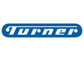Turner Entertainment - Mayblack,com Media Consulting