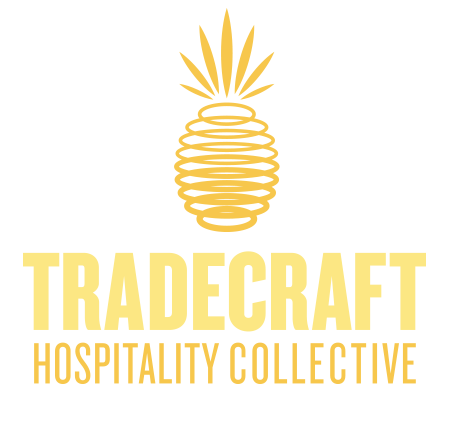 tradecraft_logo_light