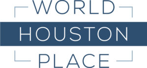 World Houston Place Logo