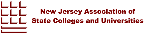 NJASCU – New Jersey Association of State Colleges and Universities Logo
