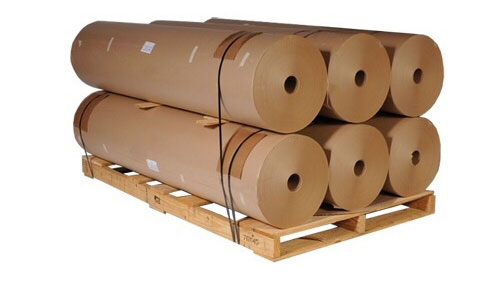 protective-transfer-paper-36-x9-roll-867774