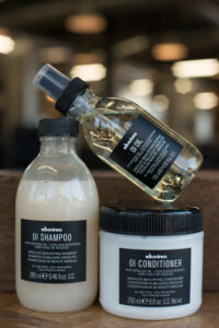 Davines-Palm-Desert_Hair_Stylist