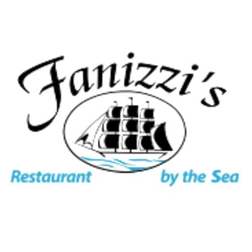 Fannizzis Restaurant