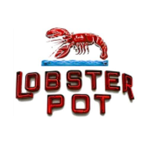 Lobster Pot Provincetown