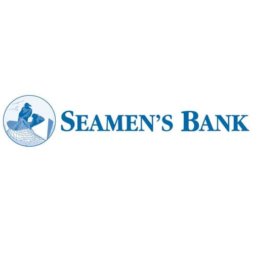 Seamens Bank