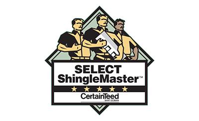 single-master