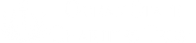Ocean State Charities Trust