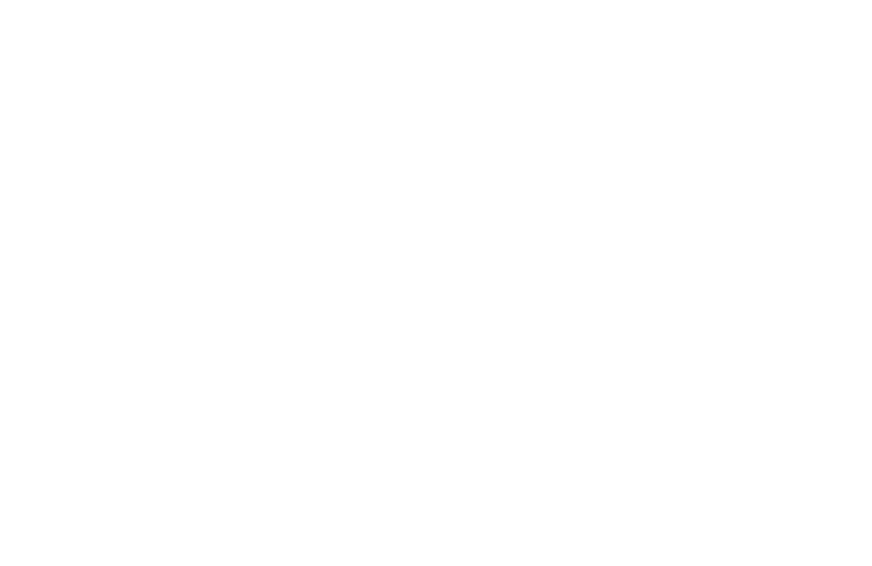 Align Real Estate Team logo