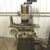 For Sale - Clausing Surface Grinder