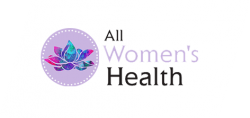 All Women's Health