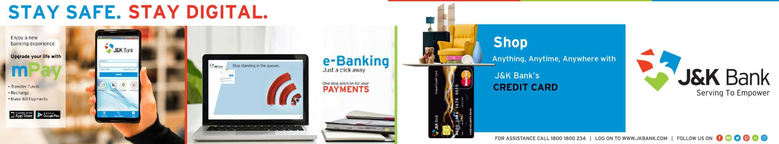 JK Bank Adv