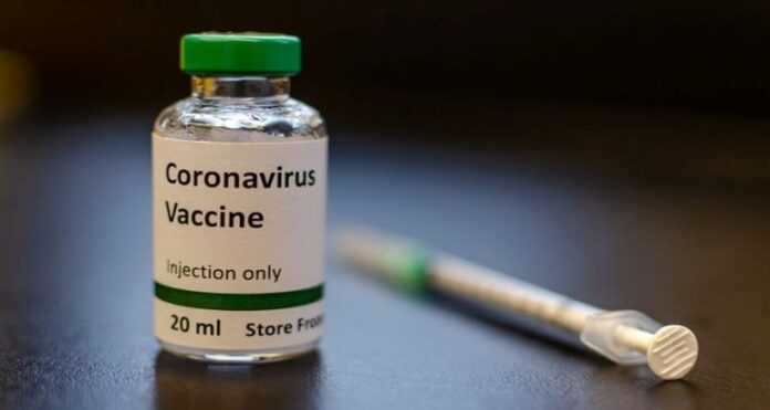 Covid19 Vaccine