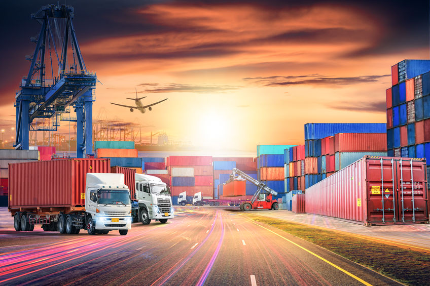 Supply Chain Shifts Poised to Generate Substantial New Demand