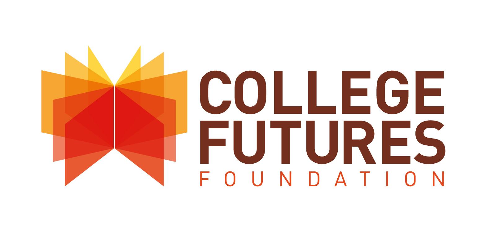College Futures Foundation Capacity Building grant