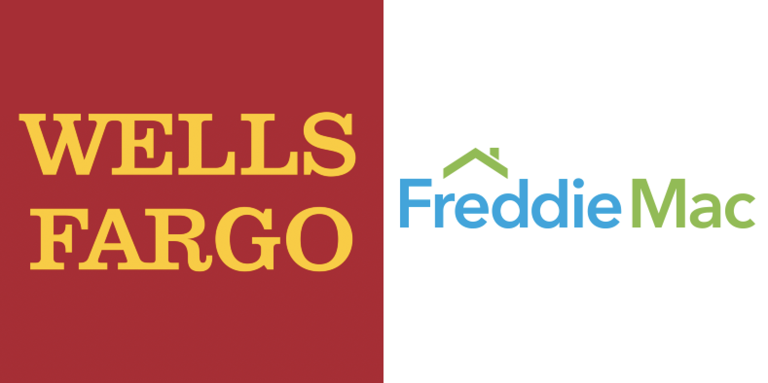 Wells Fargo – Freddie Mac Economic Forum