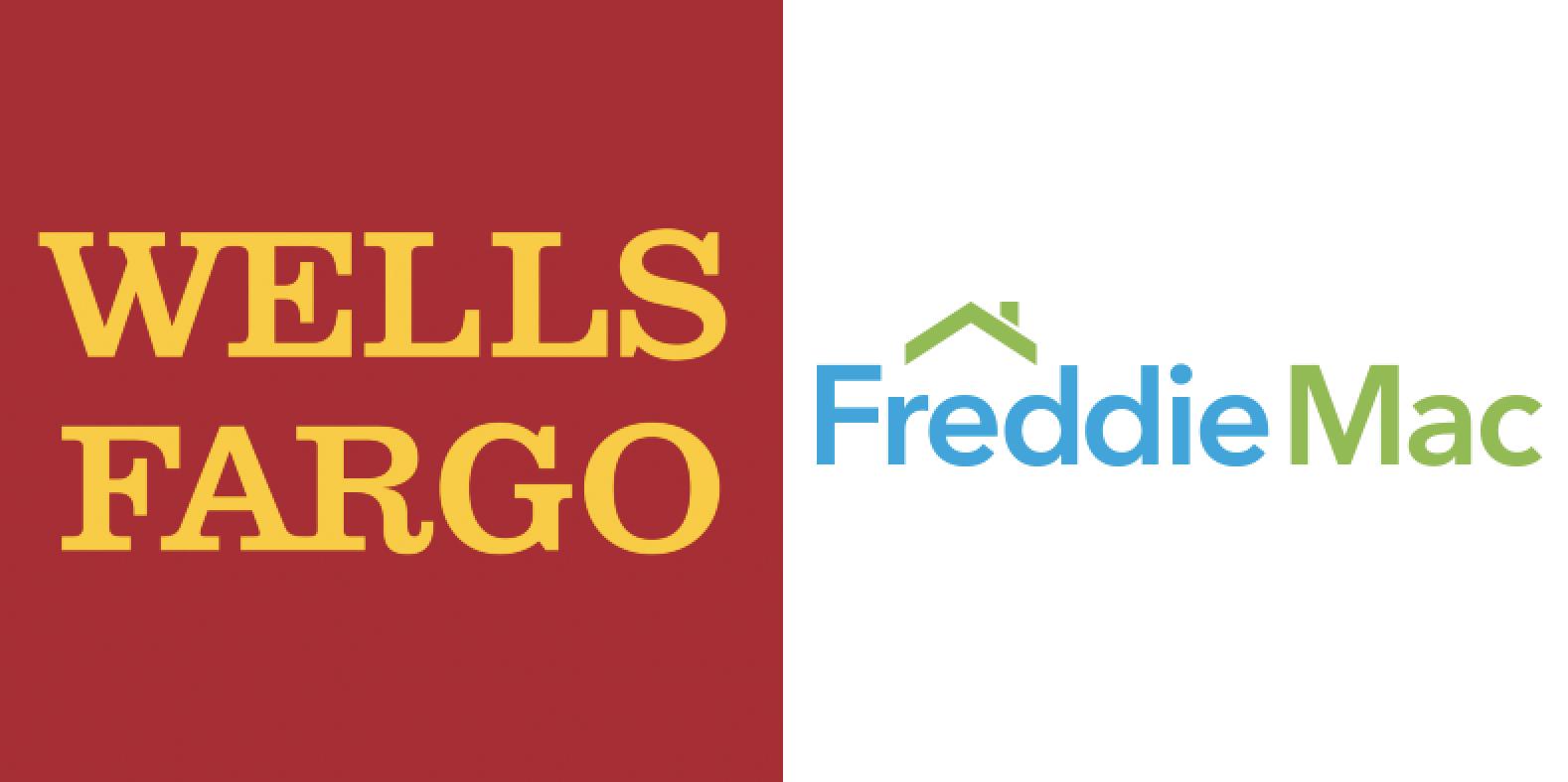 Wells Fargo – Freddie Mac Economic Forum