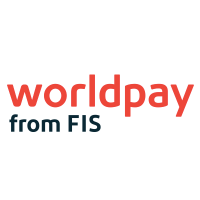 Forging Ahead: Payment Trends for Recovery and Growth