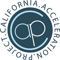 The Changing Landscape of English as a Second Language (ESL) in California Community Colleges