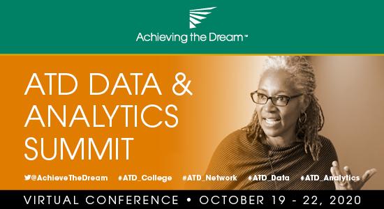 ATD Data & Analytics Summit