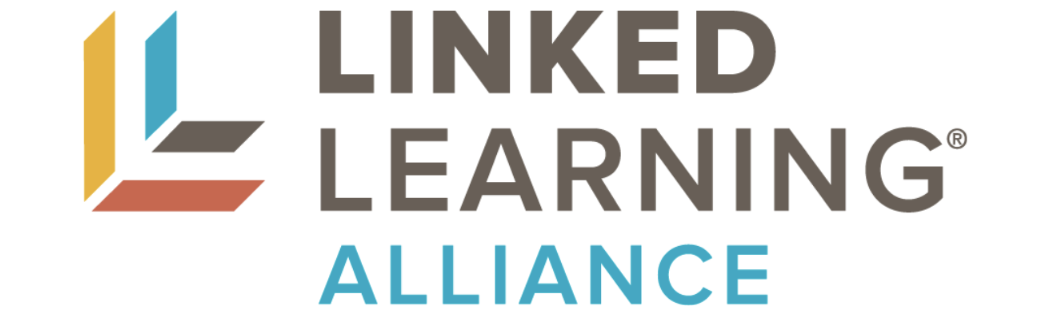 Empowering Youth in Civic Action Through Linked Learning