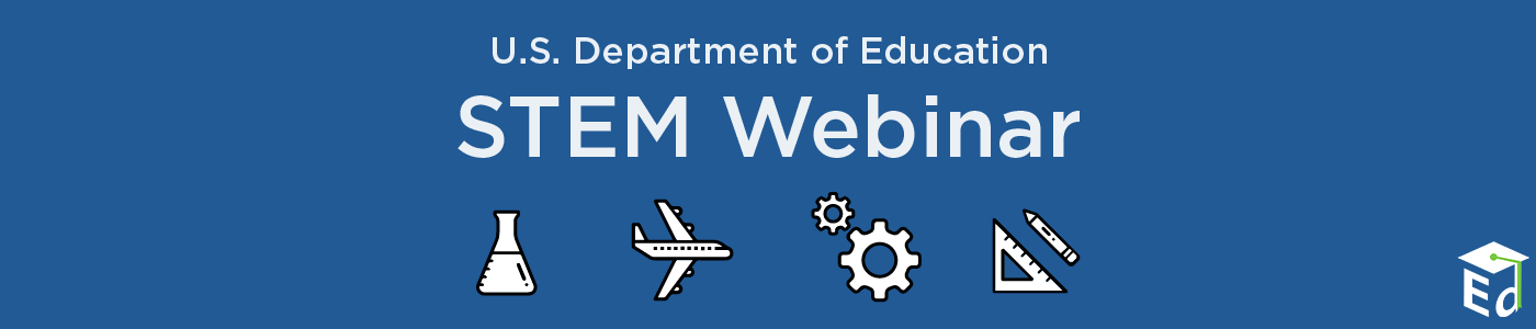 STEM Briefing: Invention Education