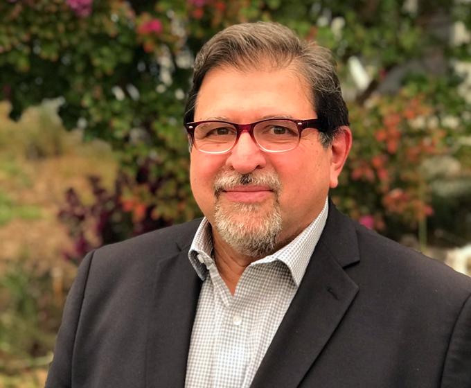 Carlos Ayala