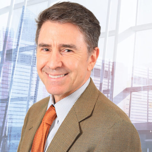 Derrick Boegner