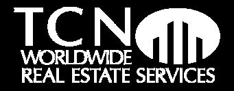 tcn logo