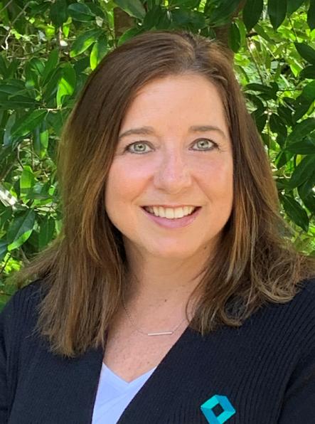 CPA Zephyrhills Florida Peer Review Auditor