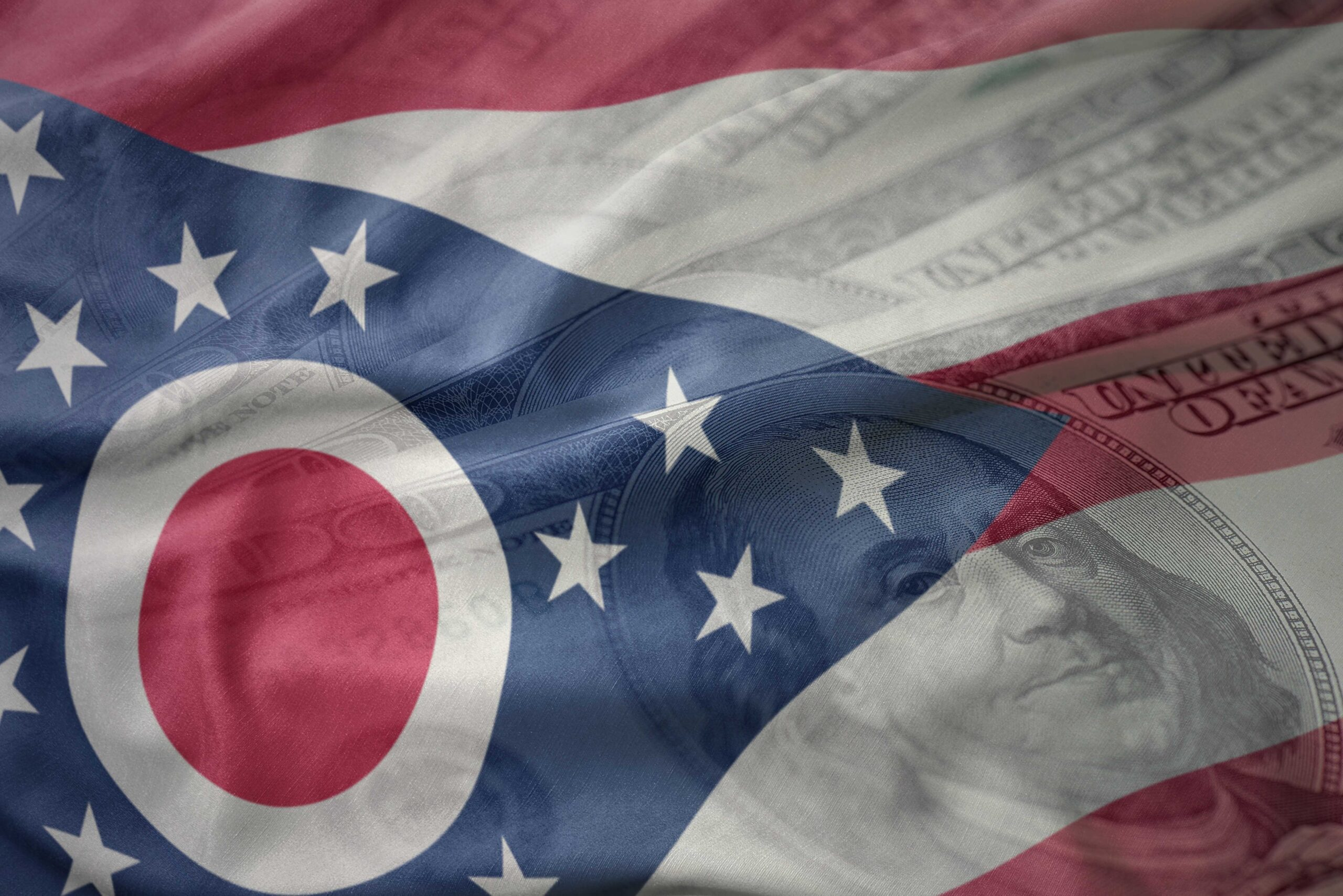 Ohio Workers' Compensation Estimated Annual Payroll Reduction