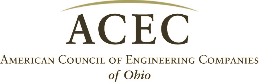 Accounting for Engineer Architect A&E