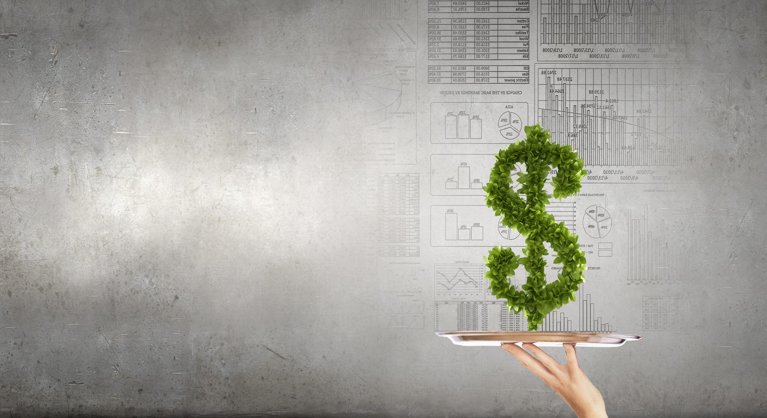 Employee Retention Credit $$$ for Restaurants
