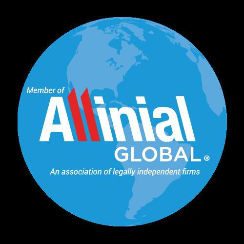 Allinial Global