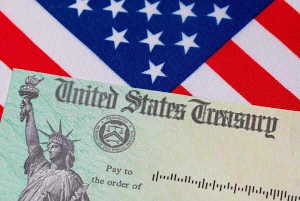 Unemployment Refunds
