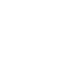 SO Productive Logo