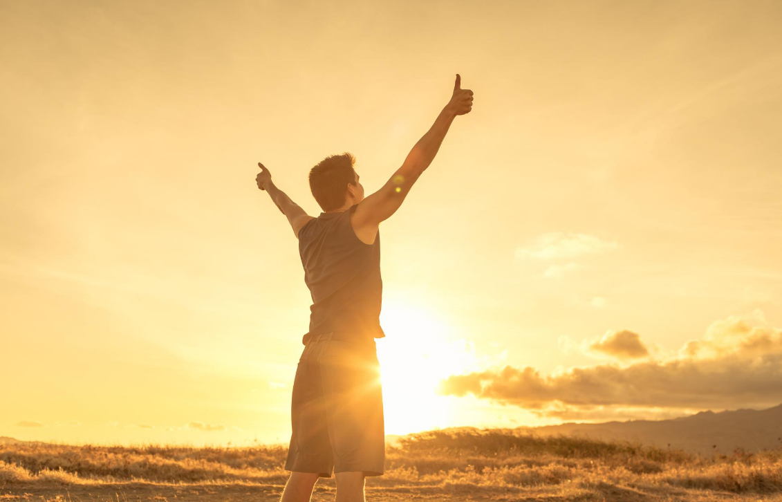20 Simple Ways to Prevent Burnout SO Productive