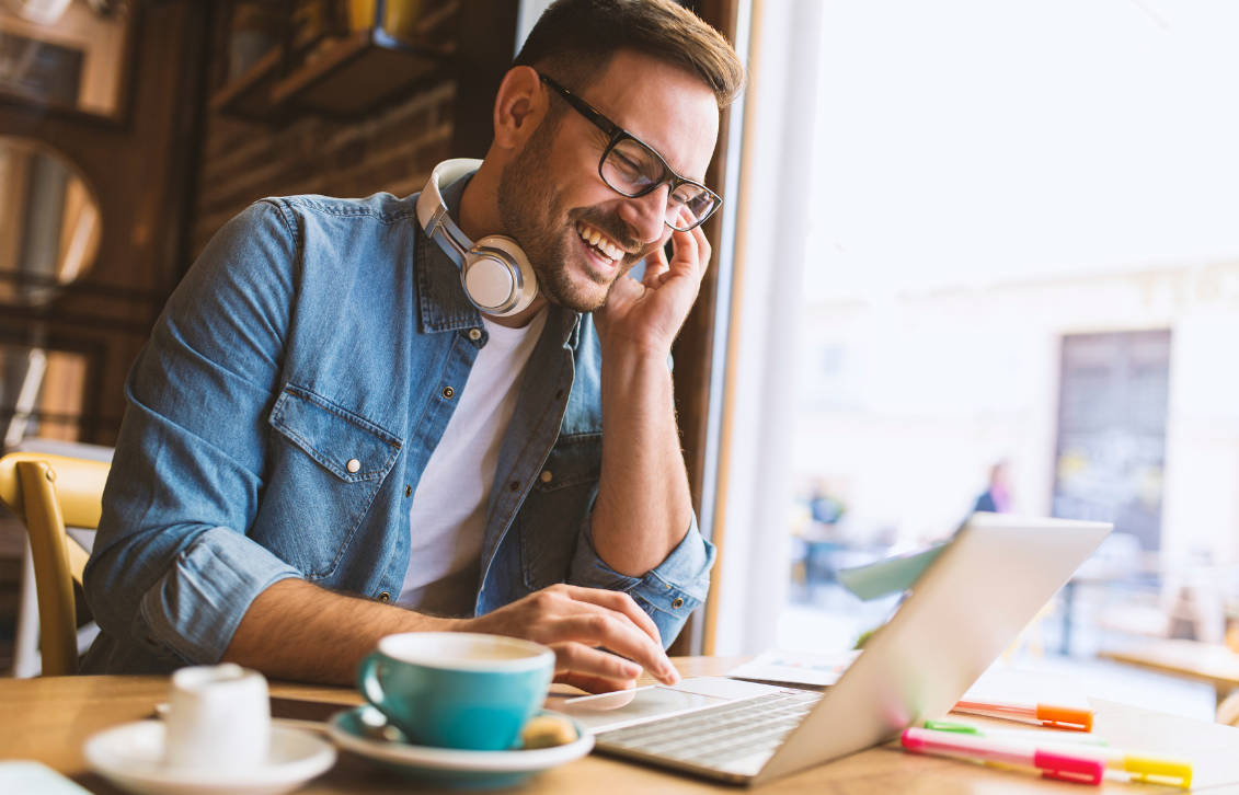 Create a Dream Remote Team for Your Business by Hiring Professionals in These Areas of Expertise
