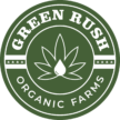 Green Rush Organic Farms