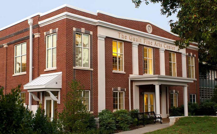 Tennessee Singing School