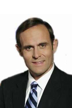 Kevin Presley