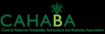 CAHABA-al.com