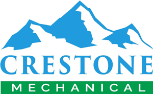 Crestone Enterprises