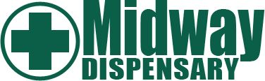 Midway Dispensary IL