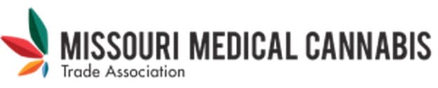 Missouri Medical Cannabis Trade Association