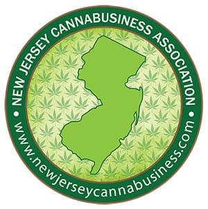 NJ Cannabis Business Logo