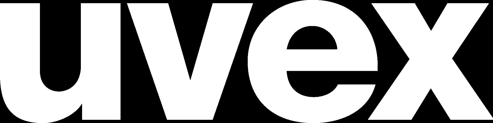 uvex equestrian usa