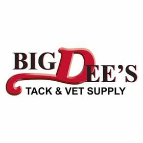 uvex equestrian usa retailer big dee's tack and vet supply